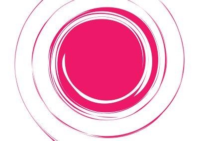 logo-swirl-pink